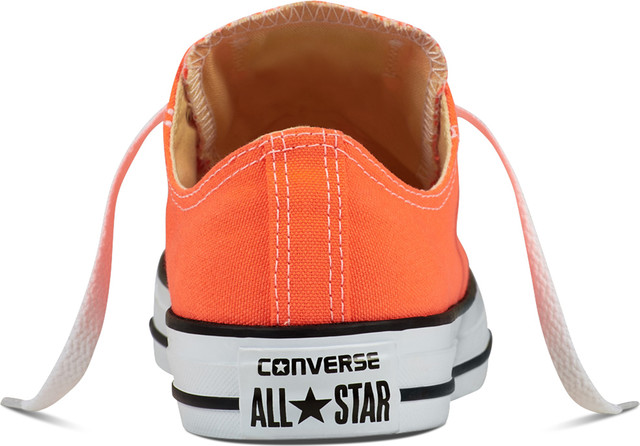... Star    Trampki Converse  br   small 155736 Chuck Taylor All ... d958c0f4d207
