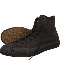 155762 Chuck Taylor All Star II