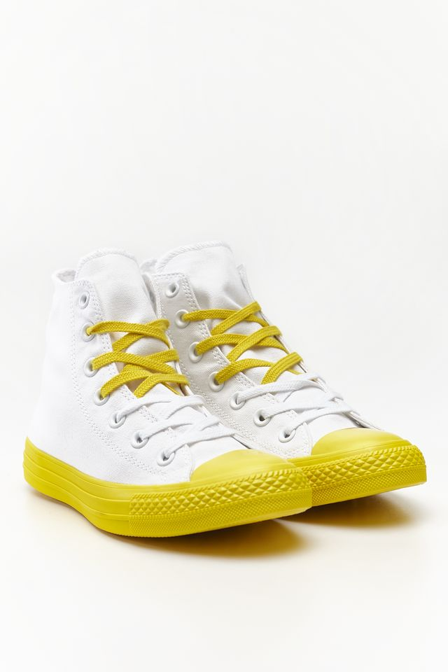 Converse 156764 Chuck Taylor All Star C156764