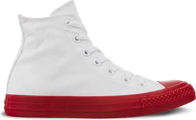 Converse 156765 Chuck Taylor All Star C156765