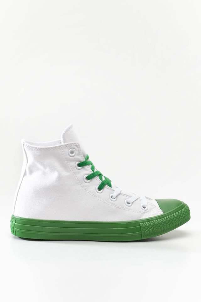 Converse 156766 Chuck Taylor All Star C156766