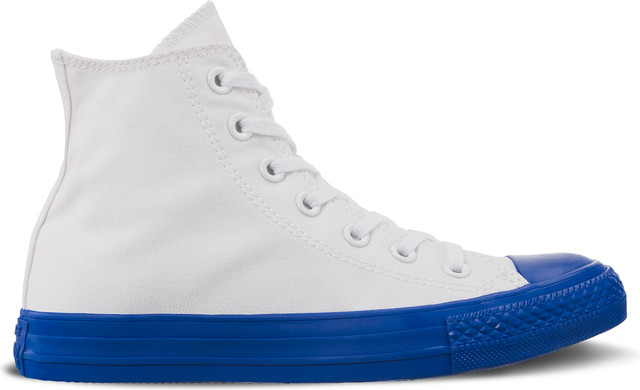 Converse 156767 Chuck Taylor All Star C156767