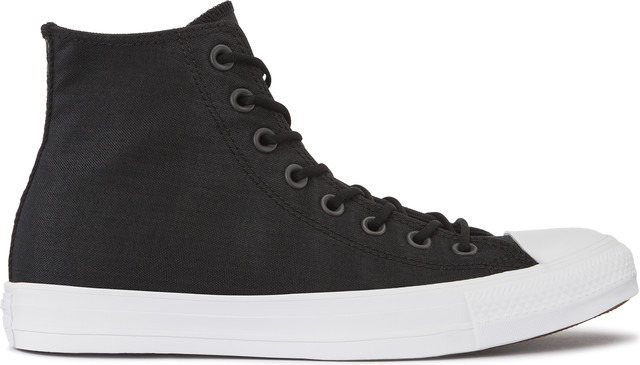 Converse 157516 Chuck Taylor All Star C157516