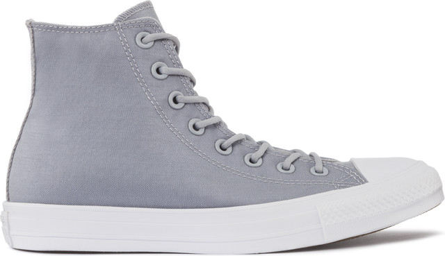 Converse 157517 Chuck Taylor All Star C157517