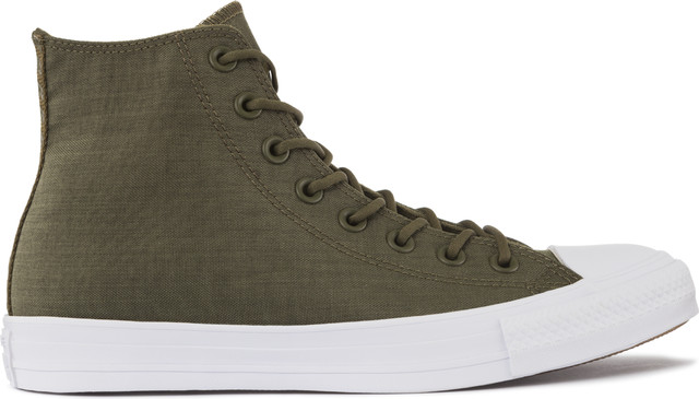 Converse 157518 Chuck Taylor All Star C157518
