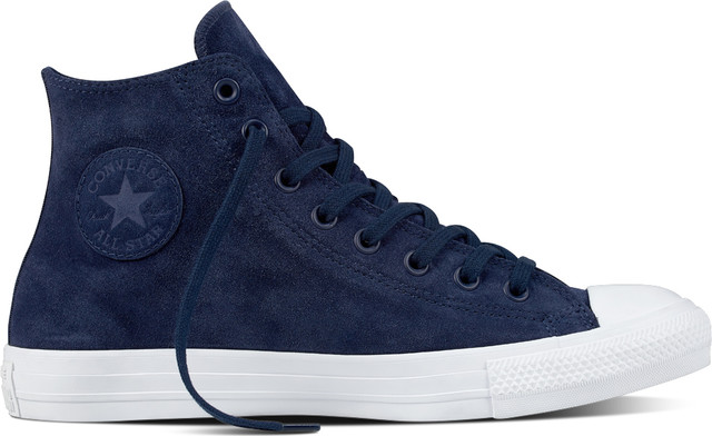 Converse 157521 Chuck Taylor All Star C157521