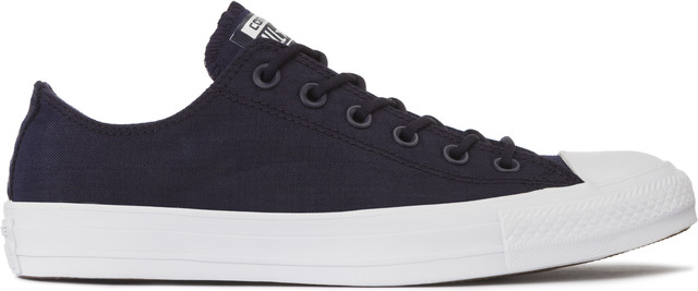 Converse 157597 Chuck Taylor All Star C157597