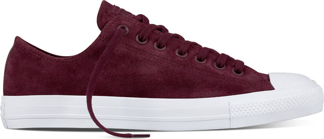 Converse 157599 Chuck Taylor All Star C157599