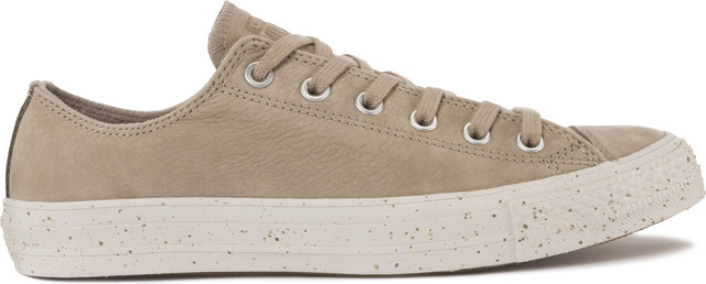 Converse 157602 Chuck Taylor All Star C157602