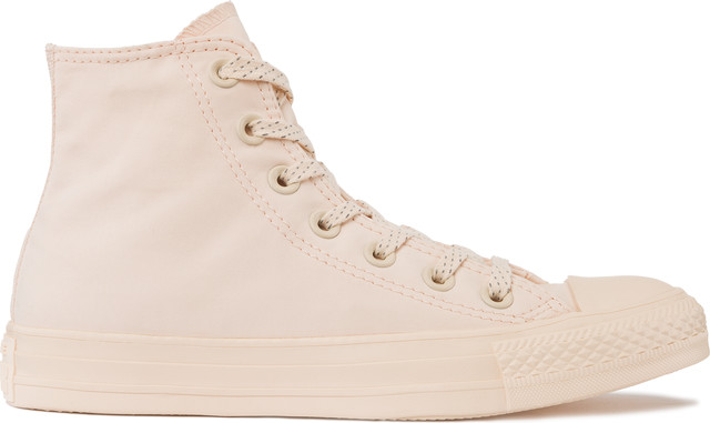 Converse 157627 Chuck Taylor All Star C157627