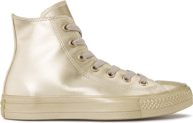 Converse 157631 Chuck Taylor All Star C157631