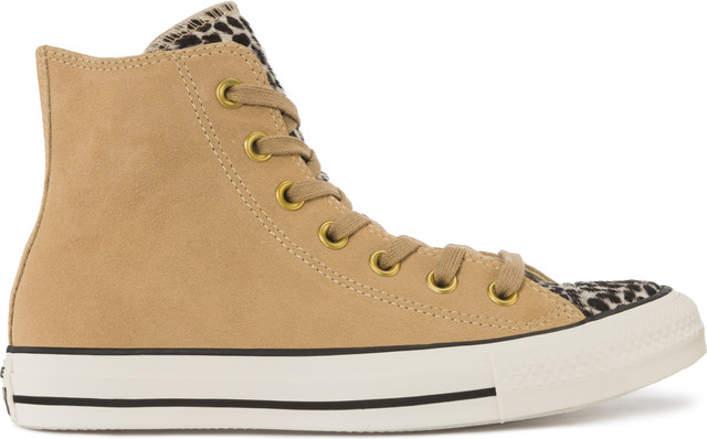 Converse 157632 Chuck Taylor All Star C157632