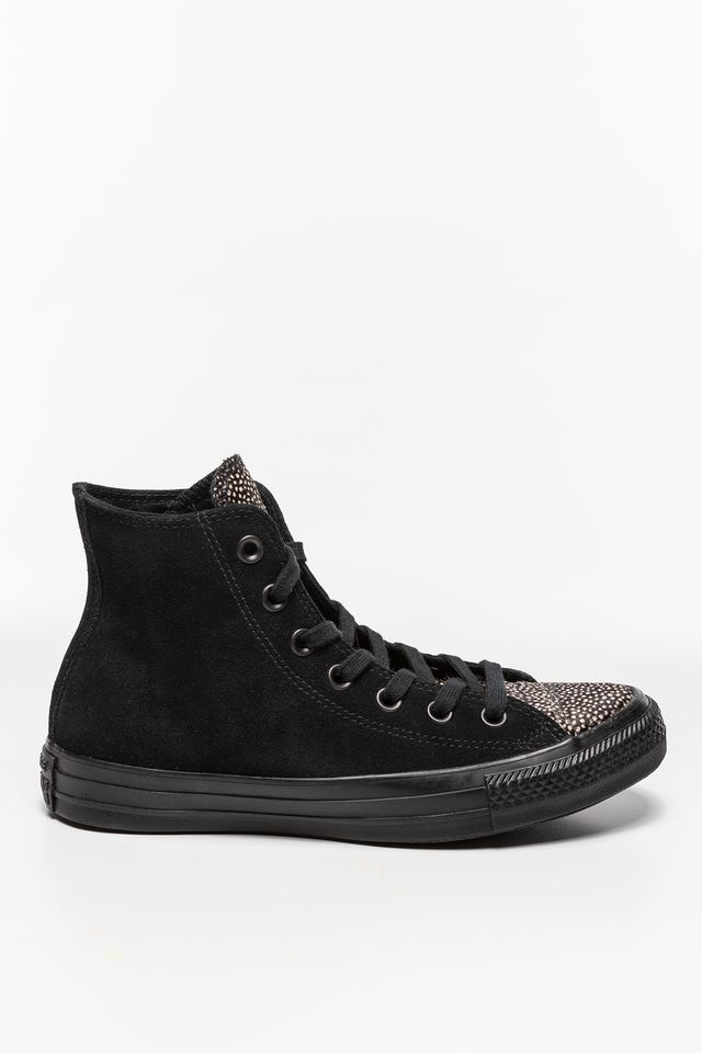 Converse 157633 Chuck Taylor All Star C157633