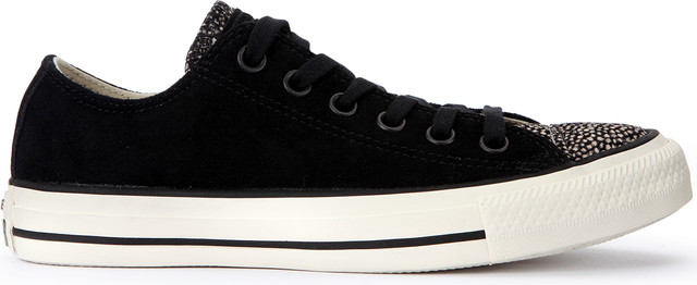 Converse 157666 Chuck Taylor All Star C157666