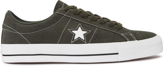 Converse 157872 One Star Pro C157872