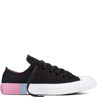 Trampki Converse 159521 Chuck Taylor All Star BLACK