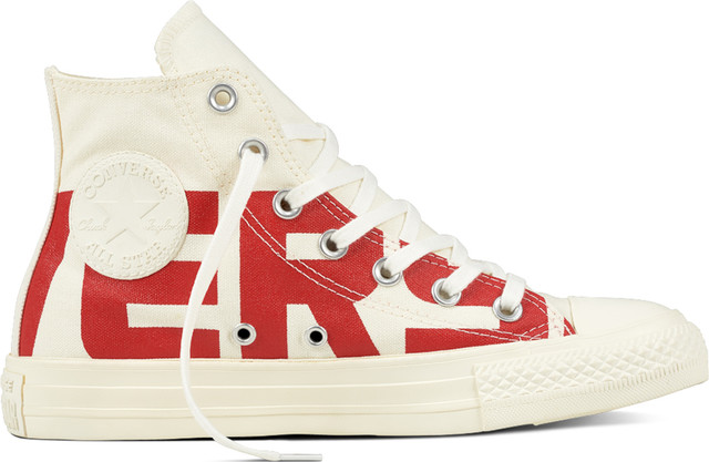 Converse 159532 Chuck Taylor All Star C159532
