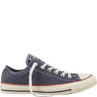 Trampki Converse 159539 Chuck Taylor All Star DARK BLUE