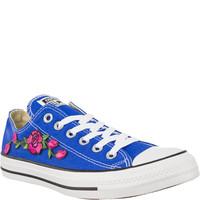 Converse 159545 PINK FLOWER PF159545