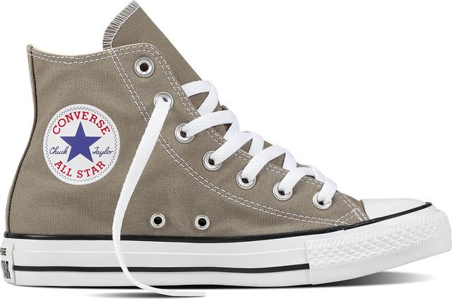 Converse 159562 CHUCK TAYLOR ALL STAR DARK STUCCO C159562