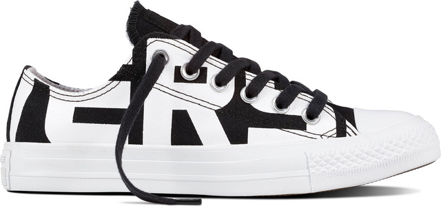 Converse 159618 Chuck Taylor All Star C159618