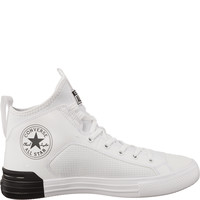 Trampki Converse 159628 Chuck Taylor All Star Ultra WHITE/WHITE/BLACK