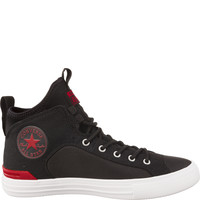 Trampki Converse 159630 Chuck Taylor All Star Ultra BLACK/GYM RED/WHITE