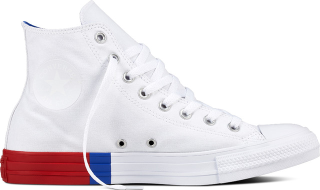 Converse 159639 CHUCK TAYLOR ALL STAR C159639