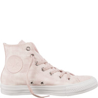 Trampki Converse 159652 Chuck Taylor All Star BARELY ROSE/BARELY ROSE/WHITE