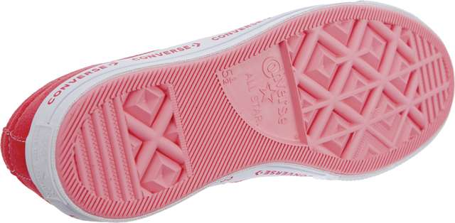 549710a05d24 ... Trampki Converse  br   small 159815 ONE STAR PINSTRIPE PARADISE PINK   ...