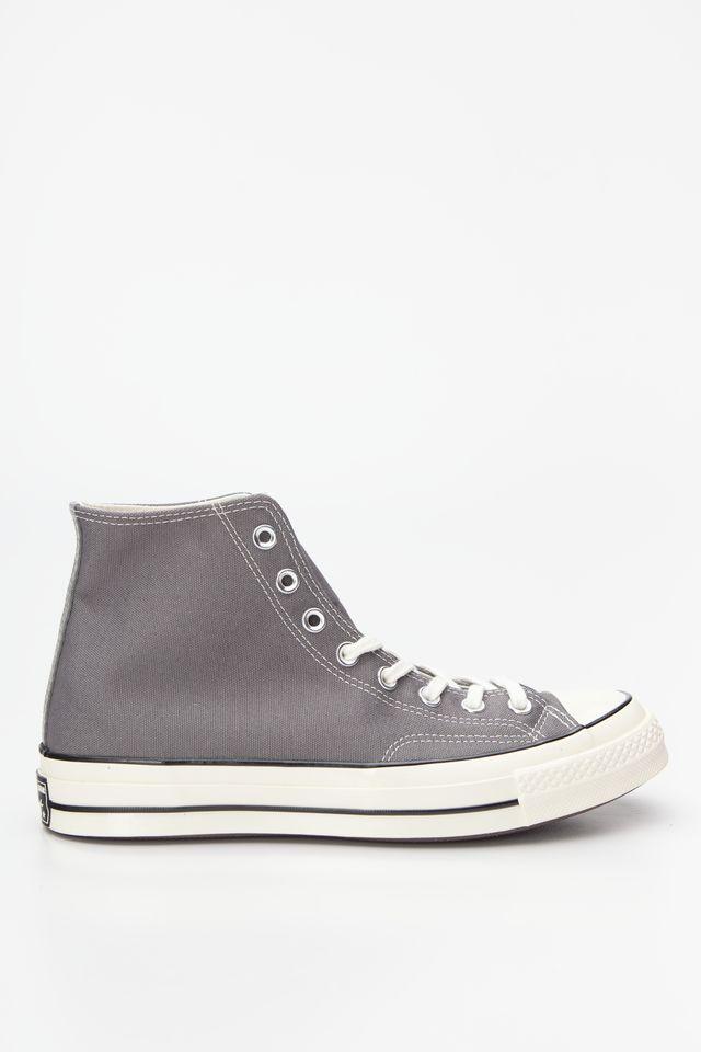 Converse CHUCK 70 HI 946 MASON/EGRET/BLACK 164946C