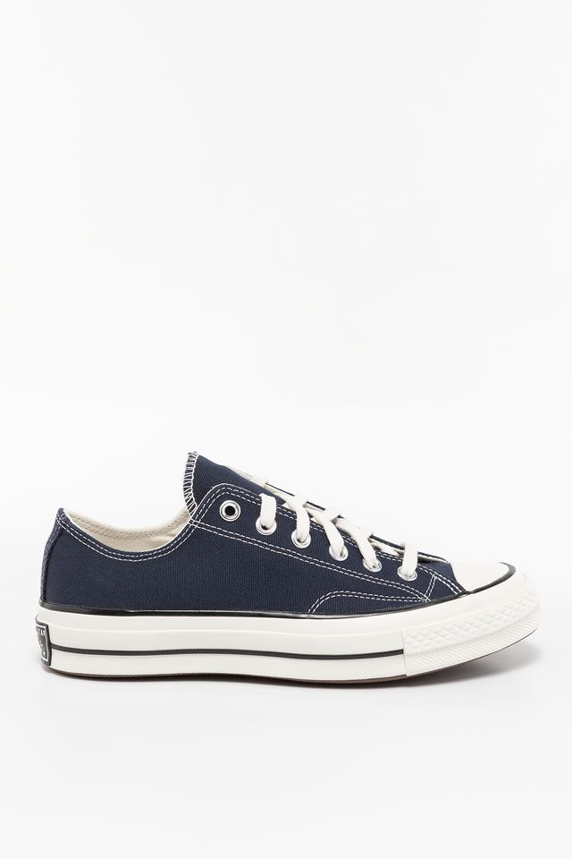 DARK NAVY CHUCK 70 VINTAGE CANVAS 950