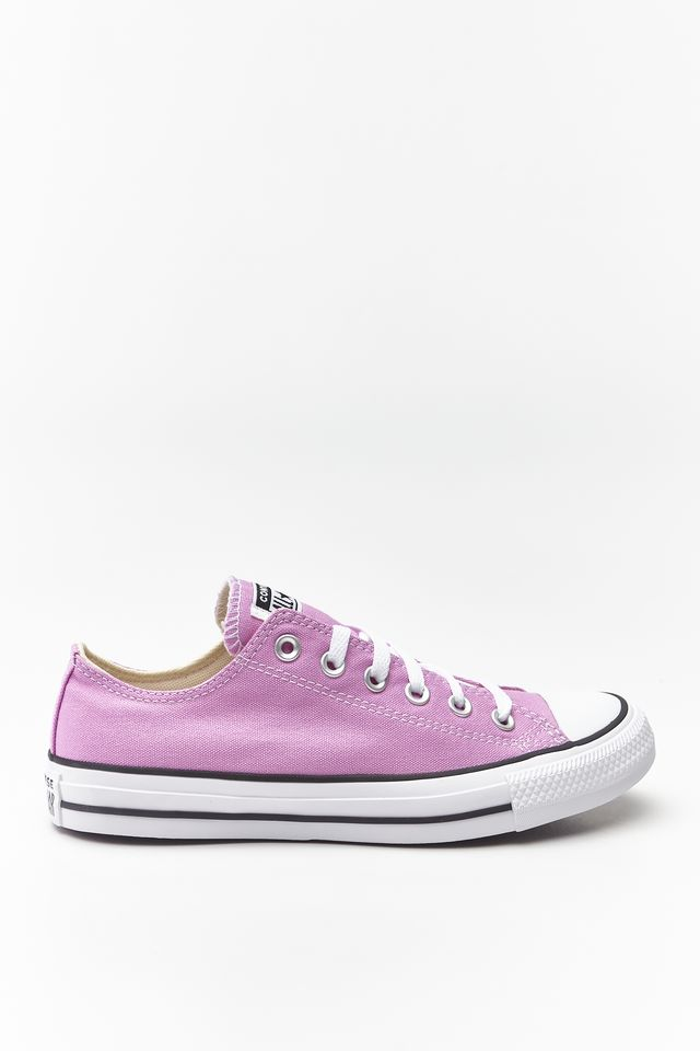 PEONY PINK CHUCK TAYLOR ALL STAR 708