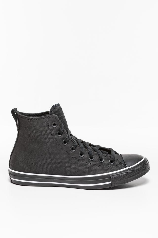 Converse CHUCK TAYLOR ALL STAR 10C BLACK / WHITE 168710C