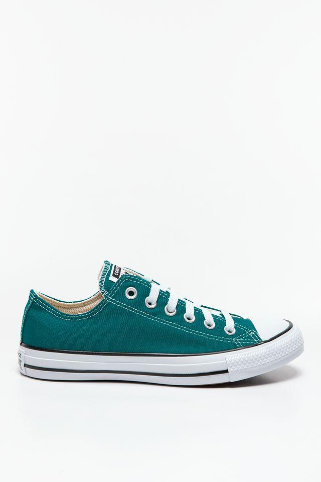 Converse TRAMPKI 170467C GREEN