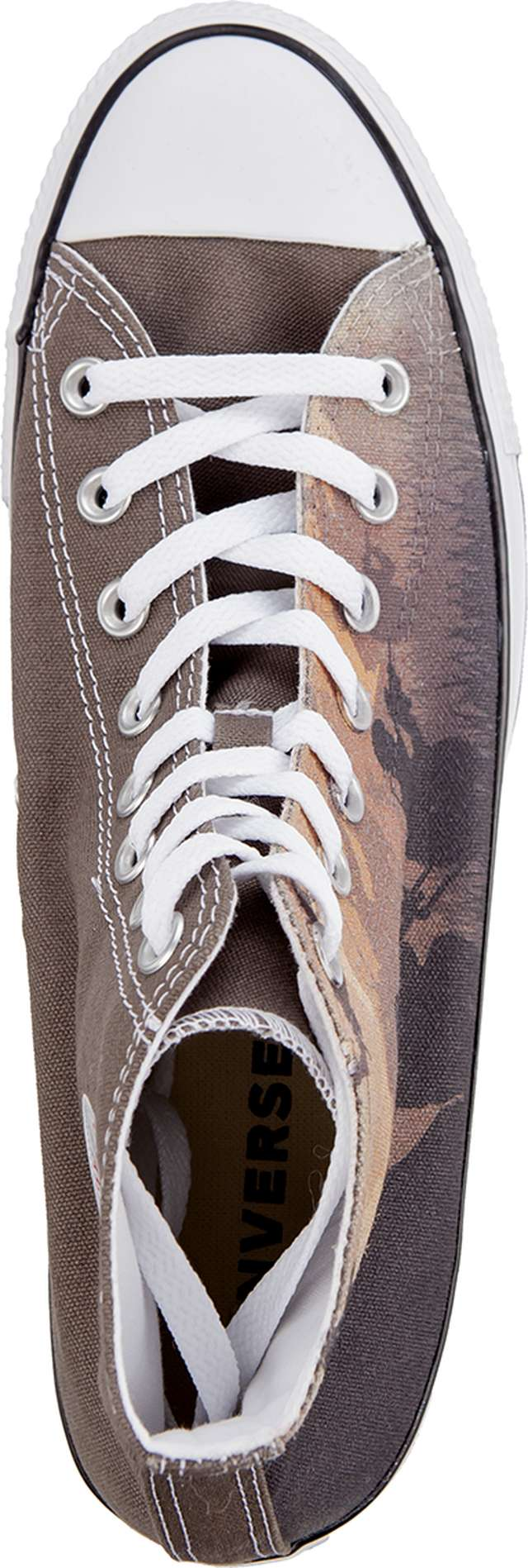 Trampki Converse  <br/><small>1J793 PRINT CAMOUFLAGE </small>  PC1J793PC