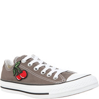 Converse 1J794 RED CHERRY RC1J794
