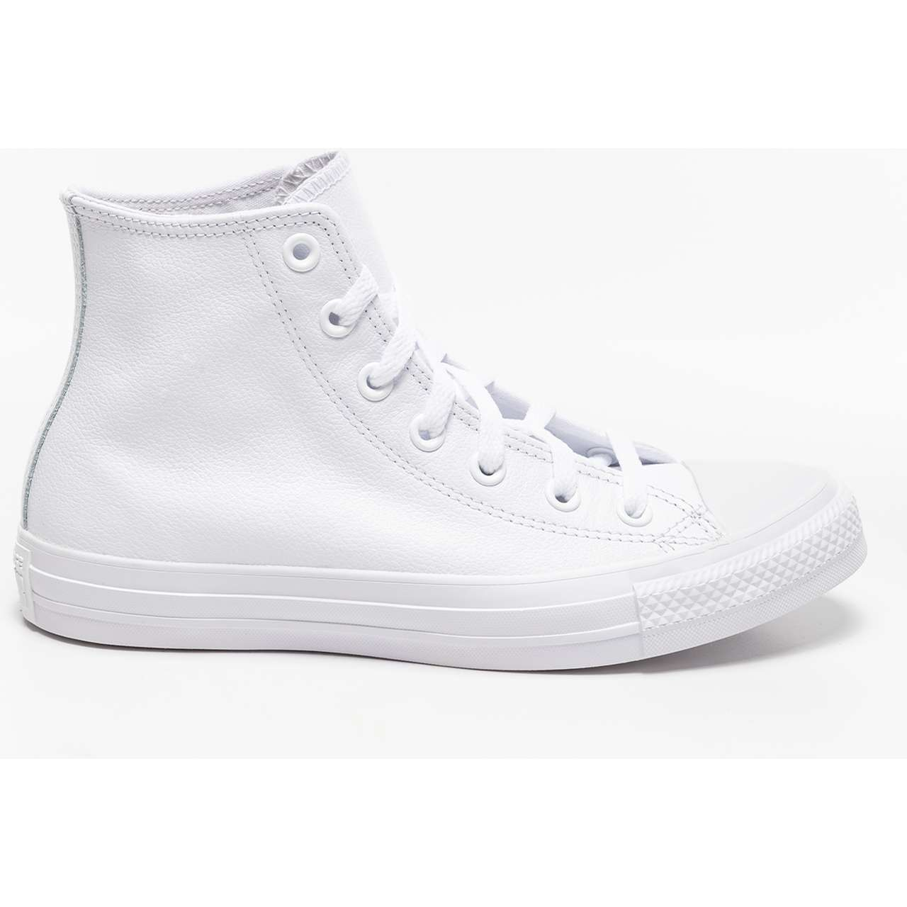 Trampki Converse  <br/><small>1T406 Chuck Taylor All Star Leather </small>