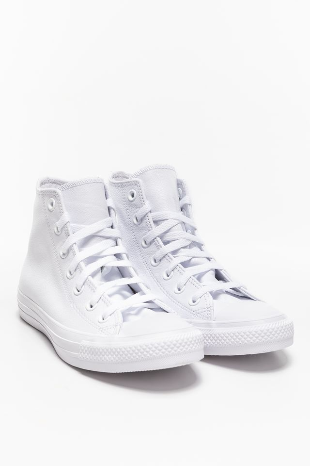 df1c9c63c9688 Trampki Converse 1T406 Chuck Taylor All Star Leather - eastend.pl