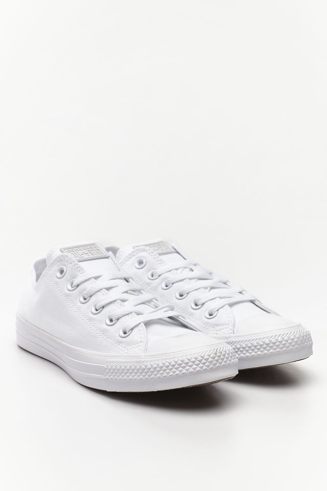 Converse 1U647 CT AS SP OX