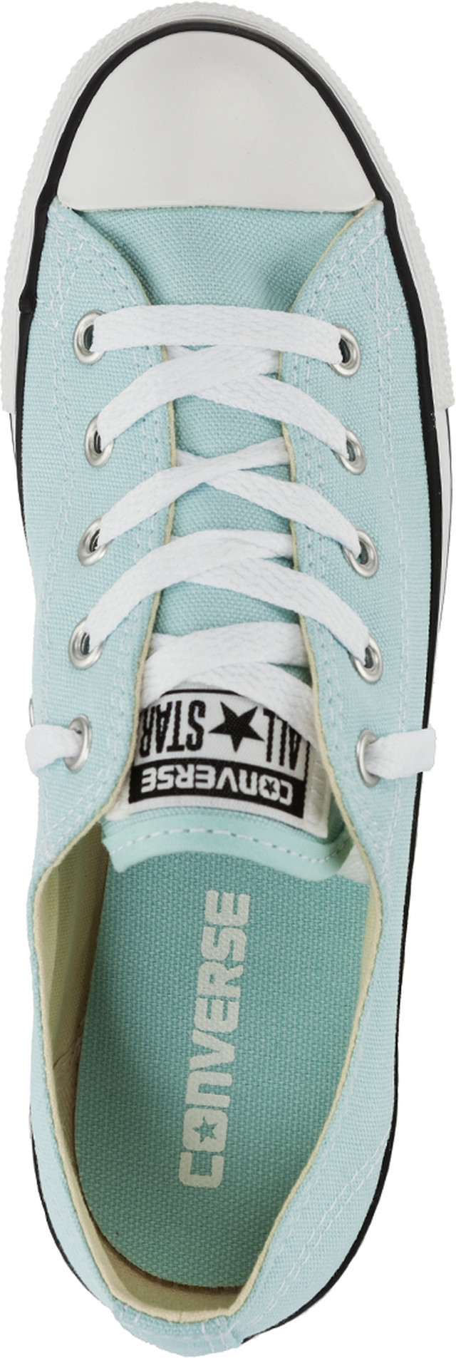 5620126564c2 ... Trampki Converse  br   small 551511 Chuck Taylor All Star Dainty ...