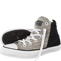 553275 Chuck Taylor All Star Sloane