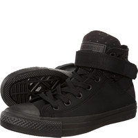 553281 Chuck Taylor All Star Brea