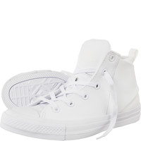 553379 Chuck Taylor All Star Sloane
