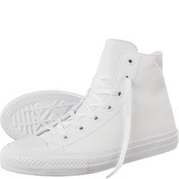 553453 Chuck Taylor All Star Gemma