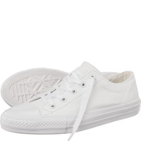 553454 Chuck Taylor All Star Gemma