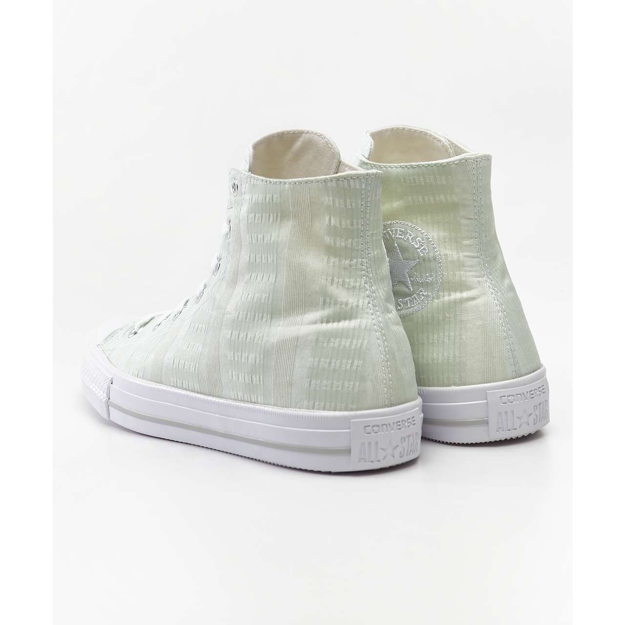 Trampki Converse  <br/><small>555841 Chuck All Star </small>  C555841