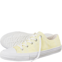 Trampki Converse 555845 Chuck All Star