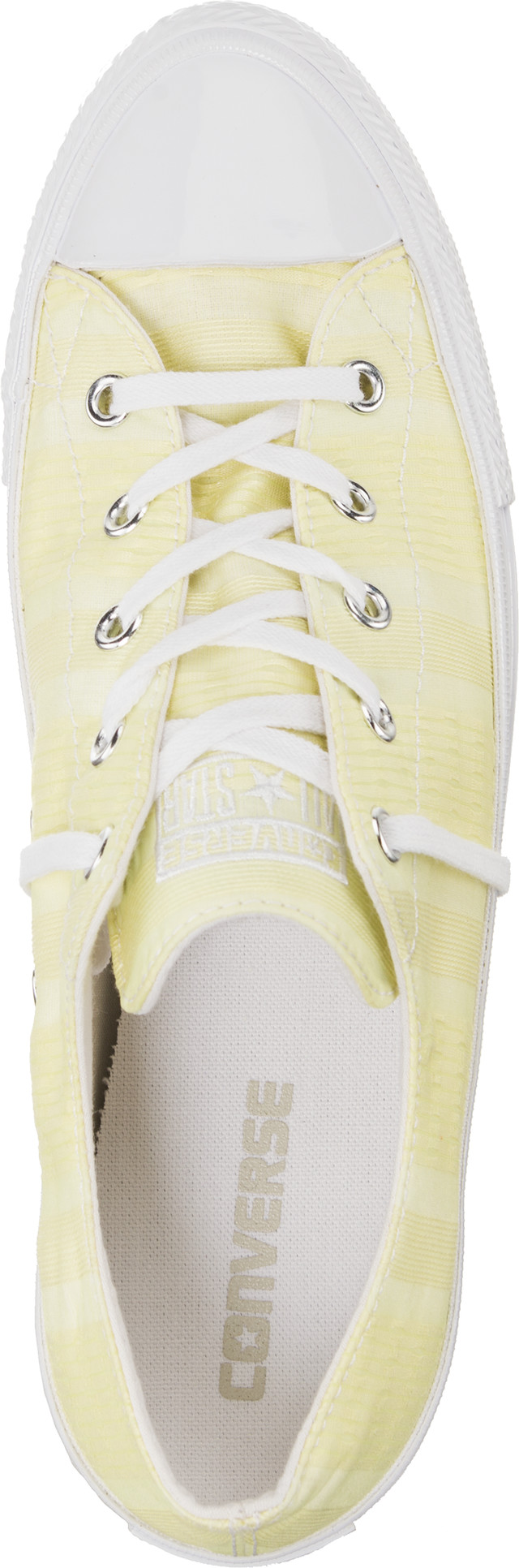 Trampki Converse  <br/><small>555845 Chuck All Star </small>  C555845