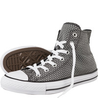 Trampki Converse 555853 Chuck All Star